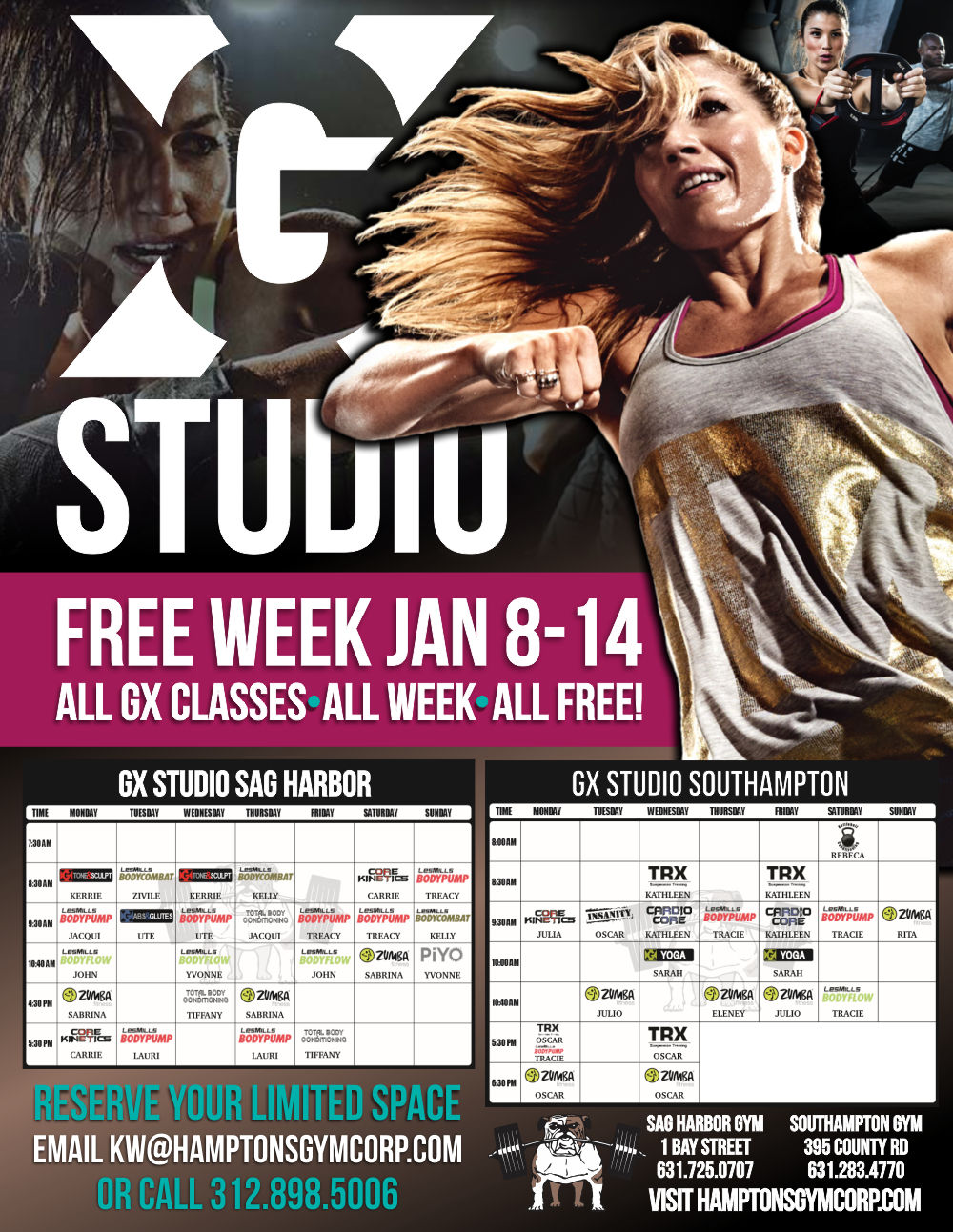 Free-Week-Jan-2018-Flyer.jpg