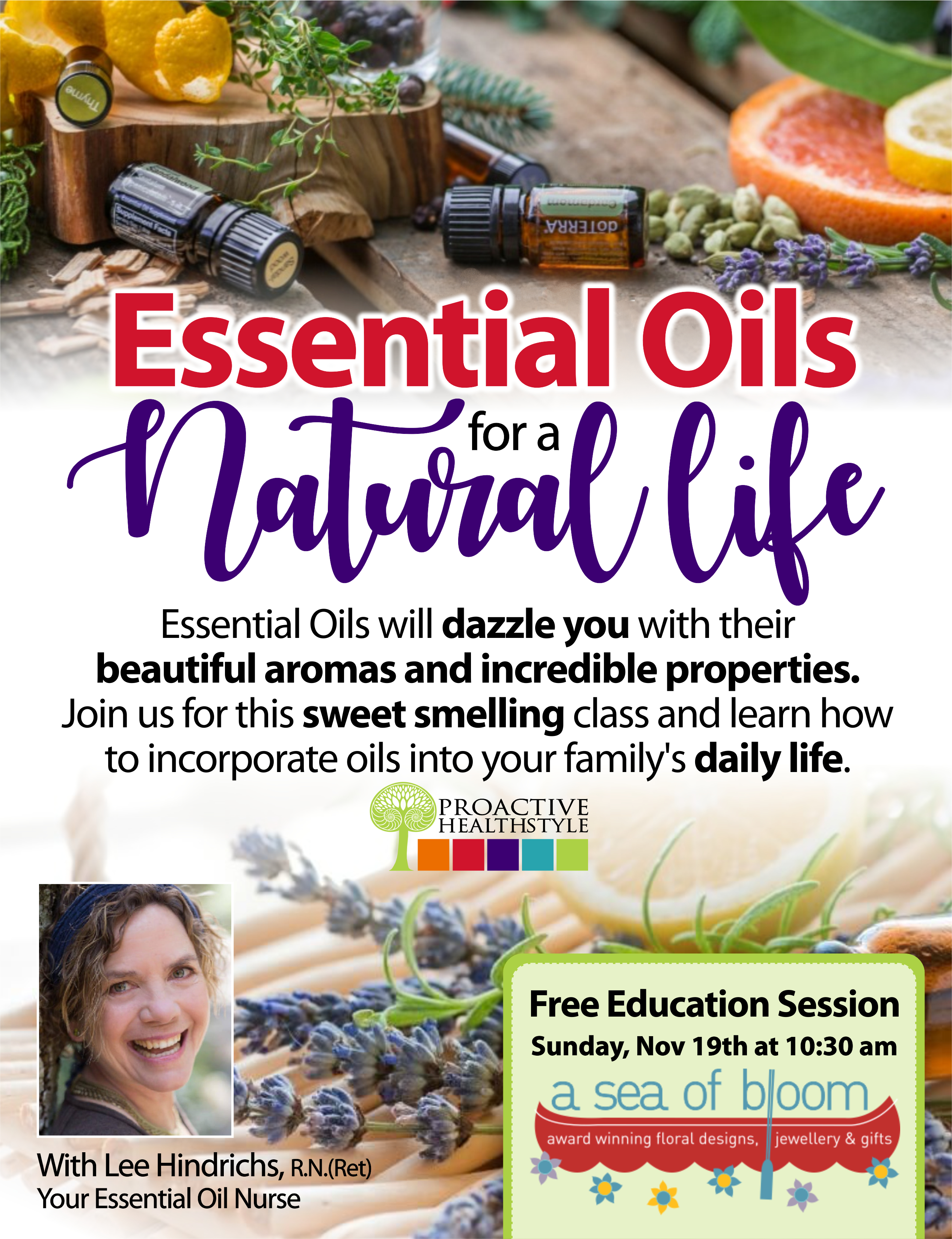 Oils-for-the-Natural-Life-Flyer.jpg