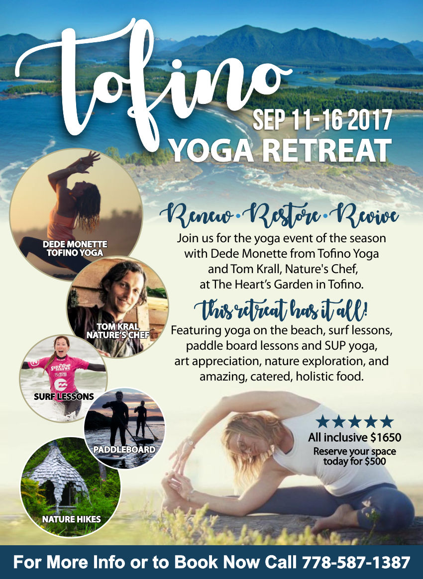 Tofino-Yoga-Flyer.jpg